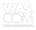Wascom Logo